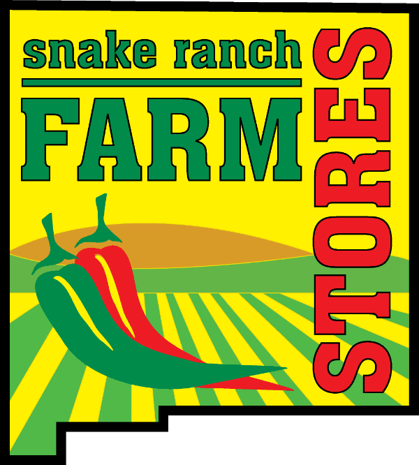Snake Ranch Farm logo