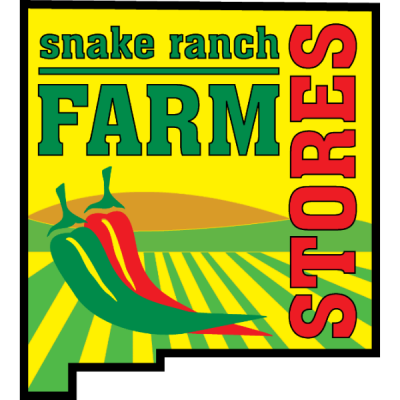 Snake Ranch Farm logo